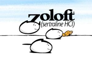 zoloft2